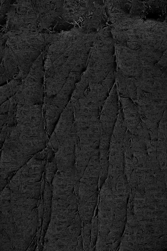 DE WAARHEID BETEKENT NIETS - digital photography - dimensions variable - 2018